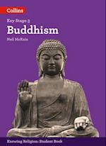 Buddhism (KS3 Knowing Religion)