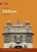 Sikhism (KS3 Knowing Religion)