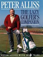 Lazy Golfer's Companion