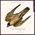 Peregrine: 50th Anniversary Edition: Afterword by Robert Macfarlane