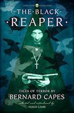 The Black Reaper (HarperCollins Chillers)