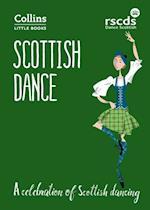 Scottish Dance: A celebration of Scottish dancing (Collins Little Books)