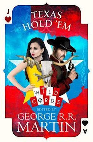Texas Hold `Em