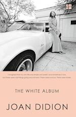 The White Album af Joan Didion