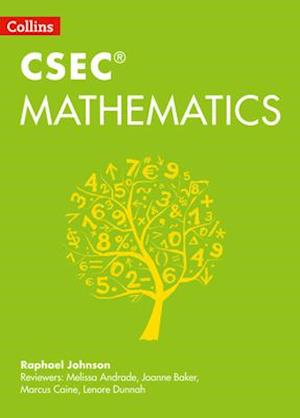 CSEC (R) Mathematics
