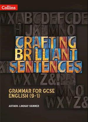 Crafting Brilliant Sentences Teacher Pack