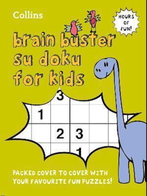 Su Doku for Kids