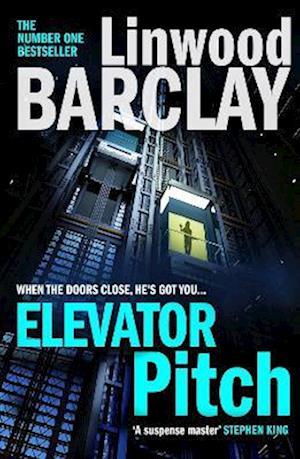 Elevator Pitch (PB) - B-format