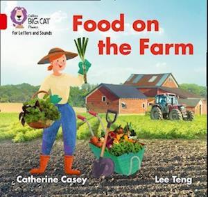Food on the Farm