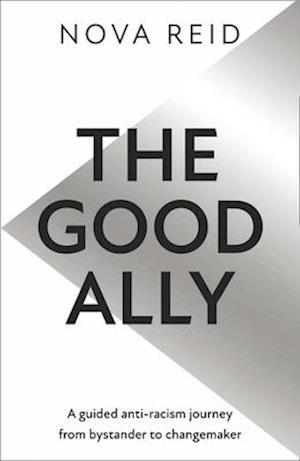 The Good Ally