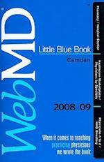 WebMD Little Blue Book