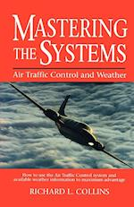 Mastering the Systems af Collins, Richard L. Collins, David N. Collins