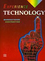 Experience Technology Manufacturing Construction