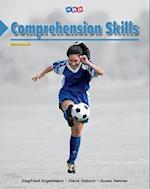 Corrective Reading Comprehension Level B2, Student Workbook
