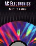 AC Electronics, Activity Manual