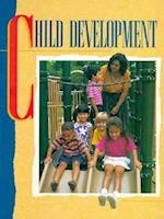 Child Development af Mary Ann Wilson