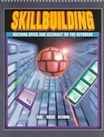 Skillbuilding Building Speed and Accuracy on the Keyboard Student Text