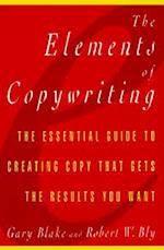 The Elements of Copywriting