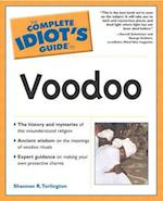 The Complete Idiot's Guide (R) to Voodoo