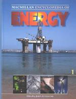 Macmillian Encyclopedia of Energy