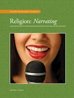Religion (Religious Studies)