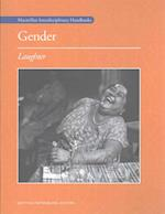 Gender V1 (MacMillan Interdisciplinary Handbooks)
