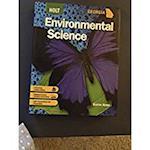 Holt Environmental Science Georgia (Holt Environmental Science)