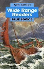 Wide Range Reader Blue Book 06 Fourth Edition (Wide Range)