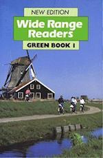 Wide Range Reader Green Book 01 Fourth Edition (Wide Range)