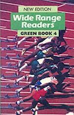 Wide Range Reader Green Book 04 Fourth Edition (Wide Range)