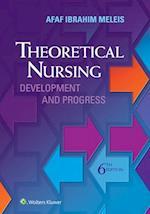 Theoretical Nursing
