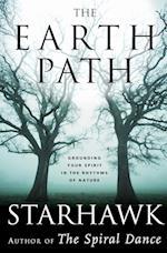The Earth Path (Plus)