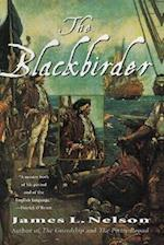 The Blackbirder (Brethren of the Coast Paperback, nr. 2)