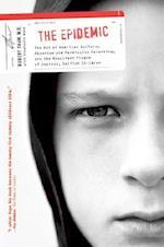 Epidemic af Robert Shaw, Stephanie Wood