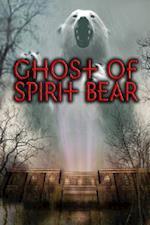 Ghost of Spirit Bear (Spirit Bear)