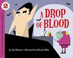 A Drop of Blood (Let's-Read-and-Find-Out Science Books)