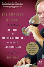 The Emperor of Wine (Ps)