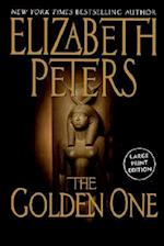 The Golden One (Amelia Peabody, nr. 14)