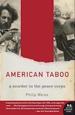 American Taboo (Ps)