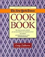 The New York Times Cook Book