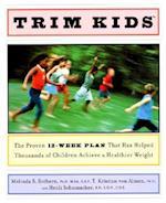 Trim Kids(tm)