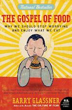 The Gospel of Food (Ps)