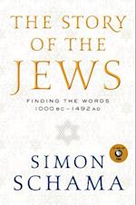 The Story of the Jews (Story of the Jews)