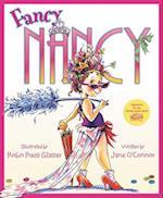 Fancy Nancy (Fancy Nancy)