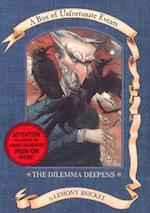 A Series of Unfortunate Events Box (Series of Unfortunate Events)