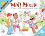 Mall Mania (Mathstart. Level 2)