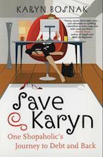 Save Karyn