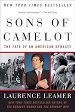 Sons Of Camelot