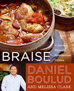 Braise af Melissa Clark, Daniel Boulud