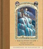 The Slippery Slope (Series of Unfortunate Events, 10)